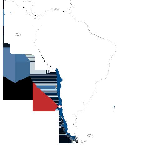 colombia-widget2