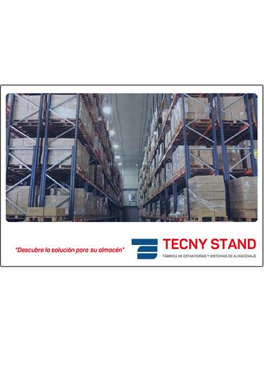 Presentación-TECNY-STAND