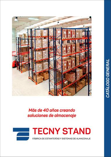 catalogogenerala42017
